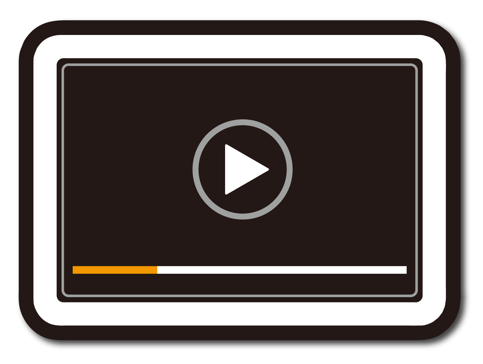テレビCMとウェブCMは何が違うの?ホームページで動画を使う際の注意点