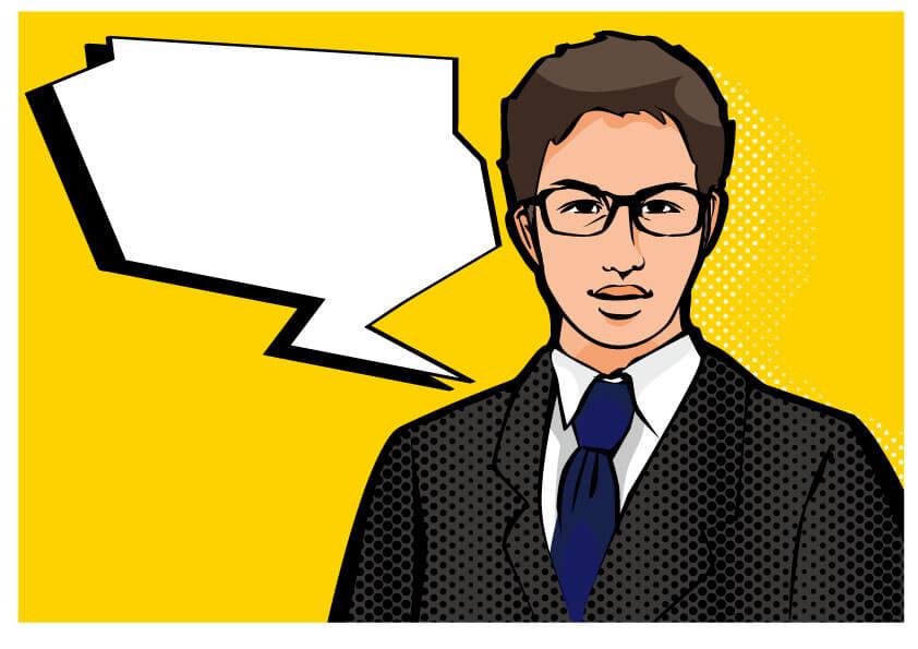 大人の語彙力に自信がありますか?語彙力を高める方法とは?